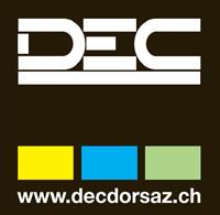D.E.C. – Dorsaz